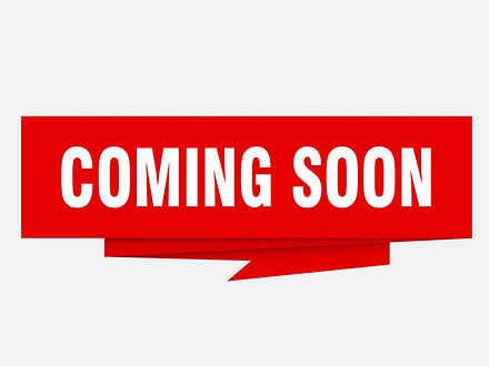 F0d2d4006e6e7b405be613c2 coming soon vector 2 08ca f662 5458 1a24 317b 7e49 abaf f68c 20210920023751 1632112859 thumbnail