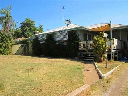 63 Templeton Street, Mount Isa 4825, QLD House Photo