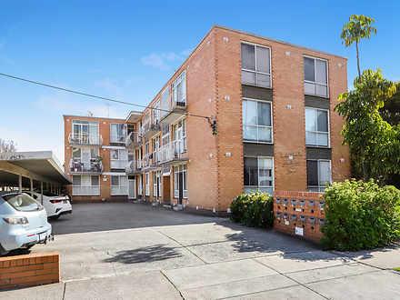 5/93 Droop Street, Footscray 3011, VIC Apartment Photo