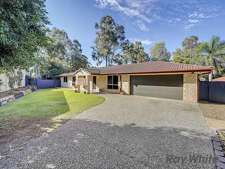 20 Scarlet Place, Forest Lake 4078, QLD House Photo