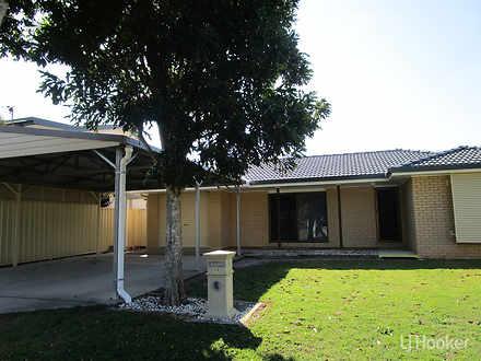 11 Timari Avenue, Bellara 4507, QLD House Photo