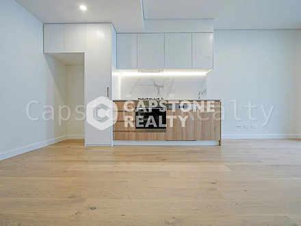 B218/2 Stovemaker Lane, Erskineville 2043, NSW Apartment Photo