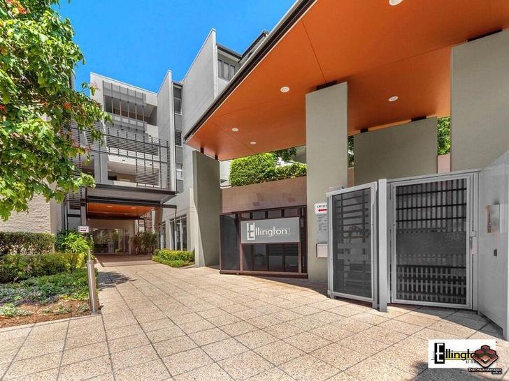 ID:21081553/71 Beeston Street, Teneriffe 4005, QLD Apartment Photo