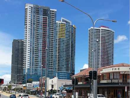23906 Lawson  Street, Southport 4215, QLD Apartment Photo
