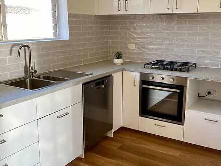 19/46-48 Elphin Grove, Hawthorn 3122, VIC Apartment Photo