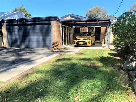 36 Narrawa Avenue, Erina 2250, NSW Duplex_semi Photo