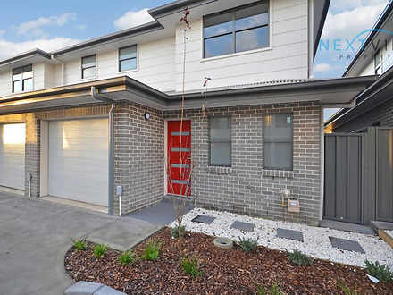 12/141 Lake Road, Elermore Vale 2287, NSW Townhouse Photo