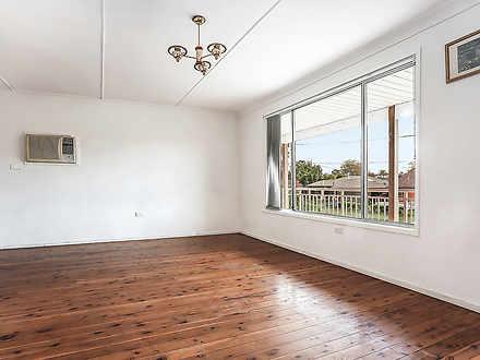 28 Manning Street, Kingswood 2747, NSW House Photo