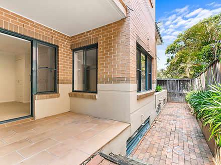 2/349 Sailors Bay Road, Northbridge 2063, NSW Unit Photo