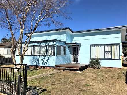 20 Muscio Street, Colyton 2760, NSW House Photo