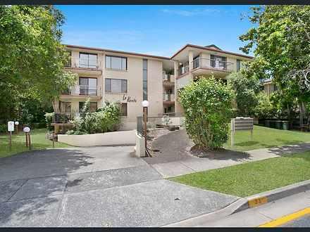 12/33 Monaco Street, Surfers Paradise 4217, QLD Apartment Photo