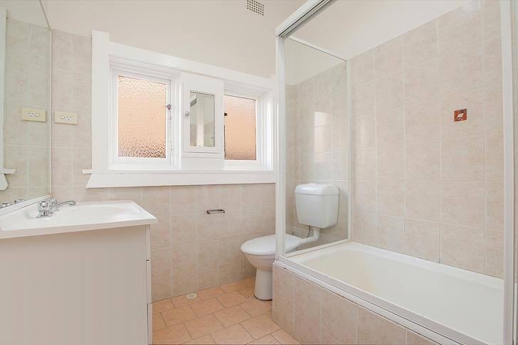 2/9 Mclennan Avenue, Randwick 2031, NSW Duplex_semi Photo