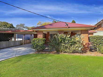 12 Cooinda Crescent, Narara 2250, NSW House Photo