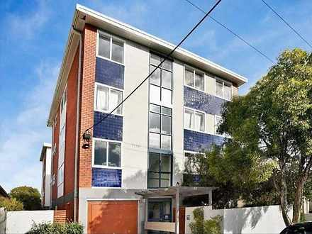 3/67 Easey Street, Collingwood 3066, VIC Apartment Photo
