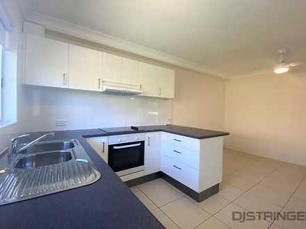 5/46 Coolangatta Road, Coolangatta 4225, QLD Unit Photo