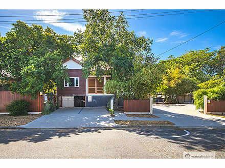 225 Murray Street, Rockhampton City 4700, QLD House Photo