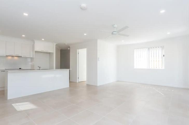 82A Elizabeth Avenue, Clontarf 4019, QLD House Photo
