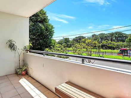 7/17-19 Alison Road, Kensington 2033, NSW Apartment Photo