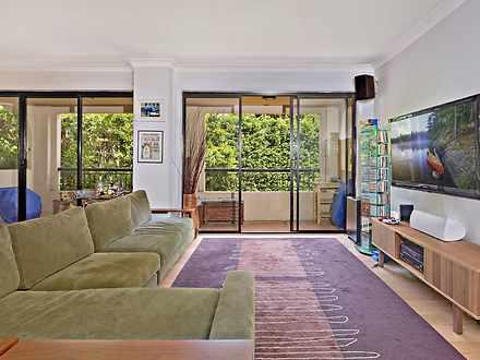 8/11-15 Young Street, Paddington 2021, NSW Apartment Photo