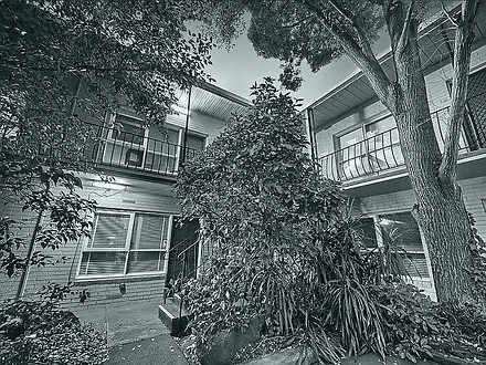 16/116 Arthurton Road, Northcote 3070, VIC Unit Photo