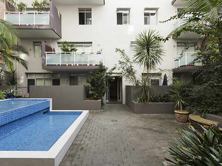 12/45-49 Holt Street, Surry Hills 2010, NSW Apartment Photo
