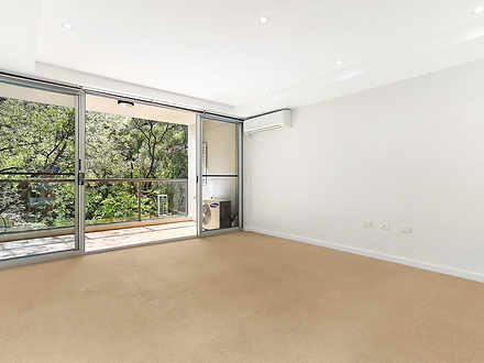 6/12-14 Purkis Street, Camperdown 2050, NSW Apartment Photo