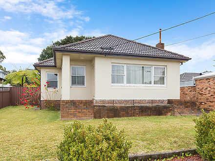 20 Taywood Street, Woolooware 2230, NSW House Photo