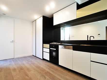 G02/80 Carlisle Street, St Kilda 3182, VIC Apartment Photo
