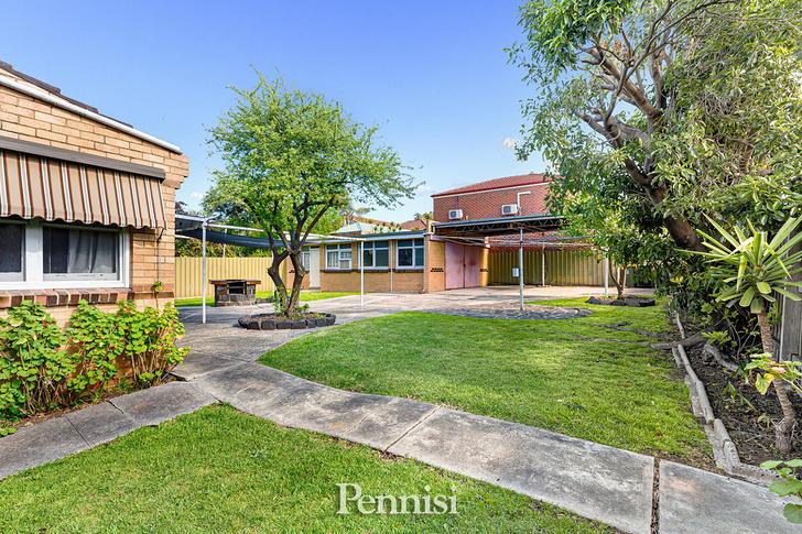 27 Orange Grove, Essendon North 3041, VIC House Photo