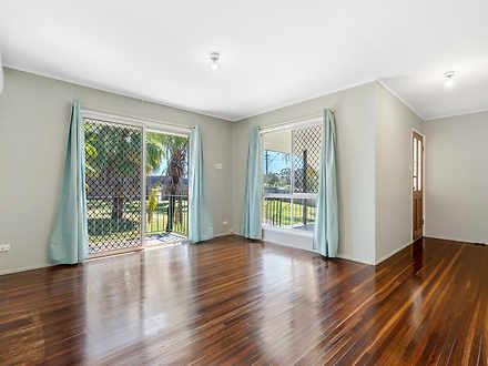 103 River Hills Road, Eagleby 4207, QLD House Photo