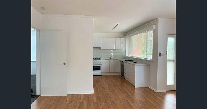 7/30 Myrtle Street, Ivanhoe 3079, VIC Apartment Photo