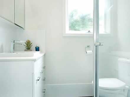 Bb3a7330ad4e805899627d1a 42689766  1632114119 19207 bathroom1 1632115165 thumbnail