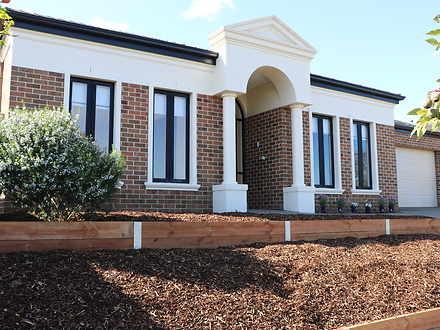 8 Lein Court, Highton 3216, VIC House Photo