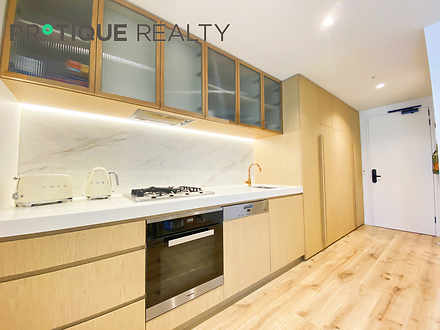 2504/464 Collins Street, Melbourne 3000, VIC Apartment Photo
