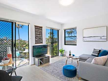 504/433 Alfred Street, Neutral Bay 2089, NSW Apartment Photo