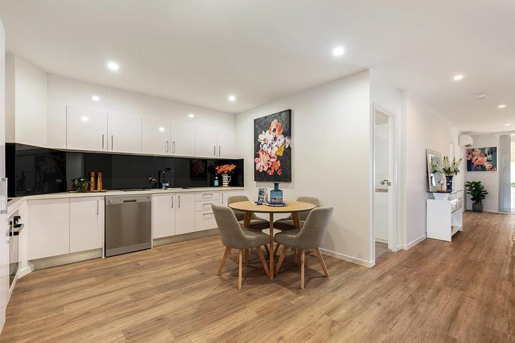 706/81 Sutton Street, Redcliffe 4020, QLD Unit Photo