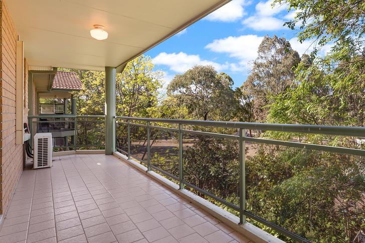 15/81-83 First Avenue, Campsie 2194, NSW Apartment Photo