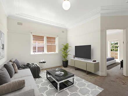 6/122 Francis Street, Bondi Beach 2026, NSW Apartment Photo