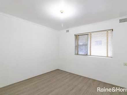 13/60 Great Western Highway, Parramatta 2150, NSW Apartment Photo