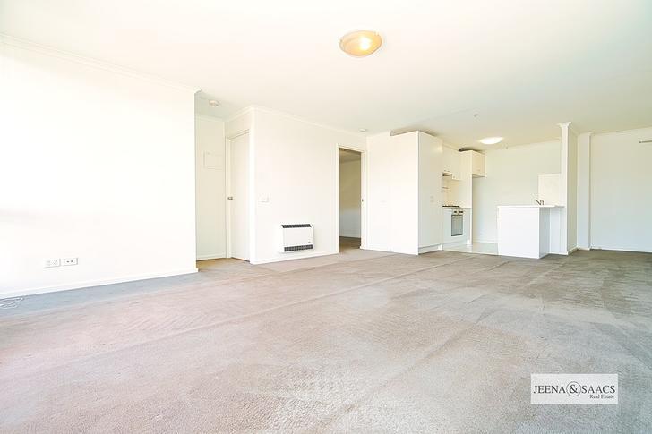 118/38 Kavanagh Street, Southbank 3006, VIC Apartment Photo