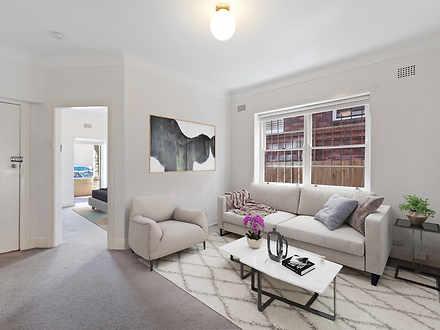 1/122 Francis Street, Bondi Beach 2026, NSW Apartment Photo