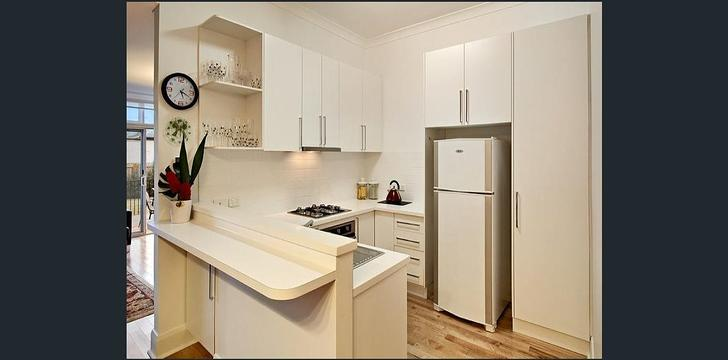 107 Orrong Road, Elsternwick 3185, VIC House Photo