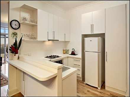 Kitchen 1632115521 thumbnail