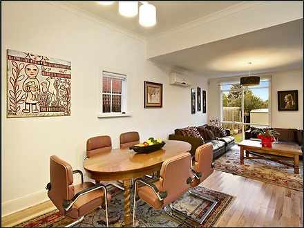 Dining   lounge 1632115521 thumbnail