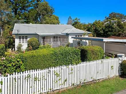 79 Queenscroft Street, Chelmer 4068, QLD House Photo