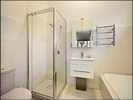 Main bathroom 1632115523 thumbnail