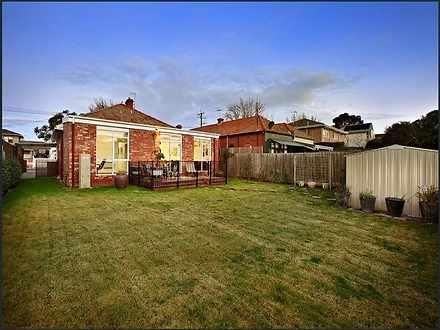 Rear garden 1632115523 thumbnail