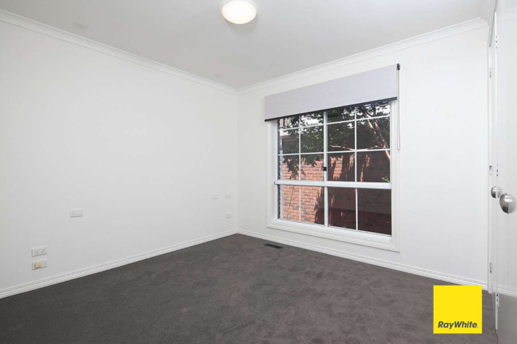 2/119 Oakleigh Road, Carnegie 3163, VIC House Photo