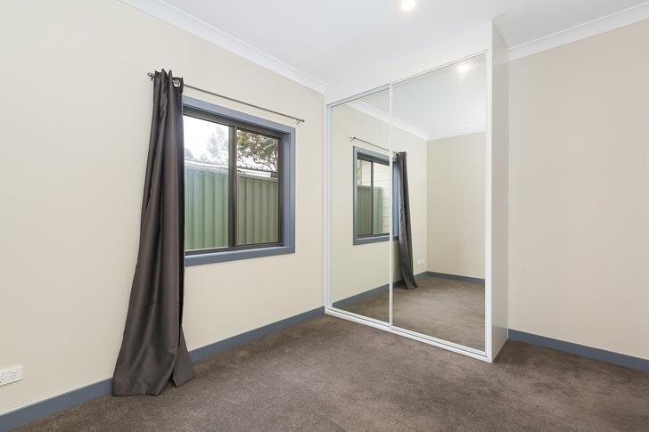 32A Kanoona Street, Caringbah South 2229, NSW House Photo