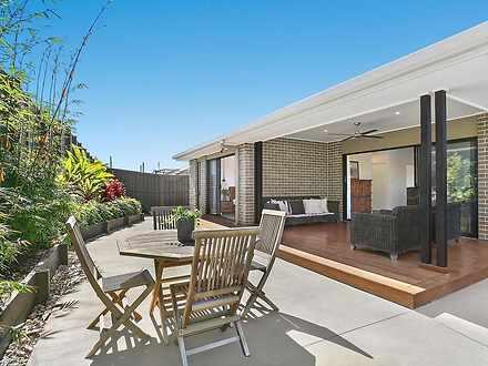 76 Adelaide Circuit, Caloundra West 4551, QLD House Photo